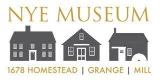 Nye Museum