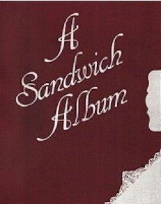 A Sandwich Album