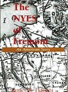Nyes of Fremont